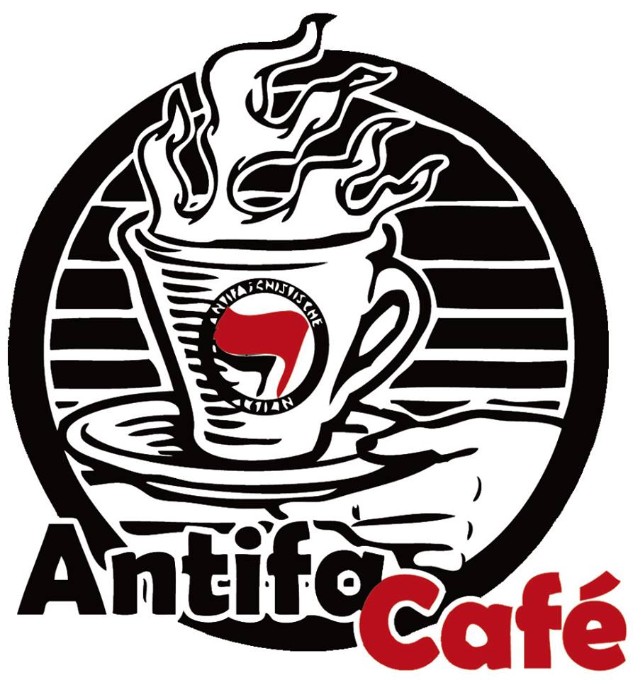 Antifa Cafe