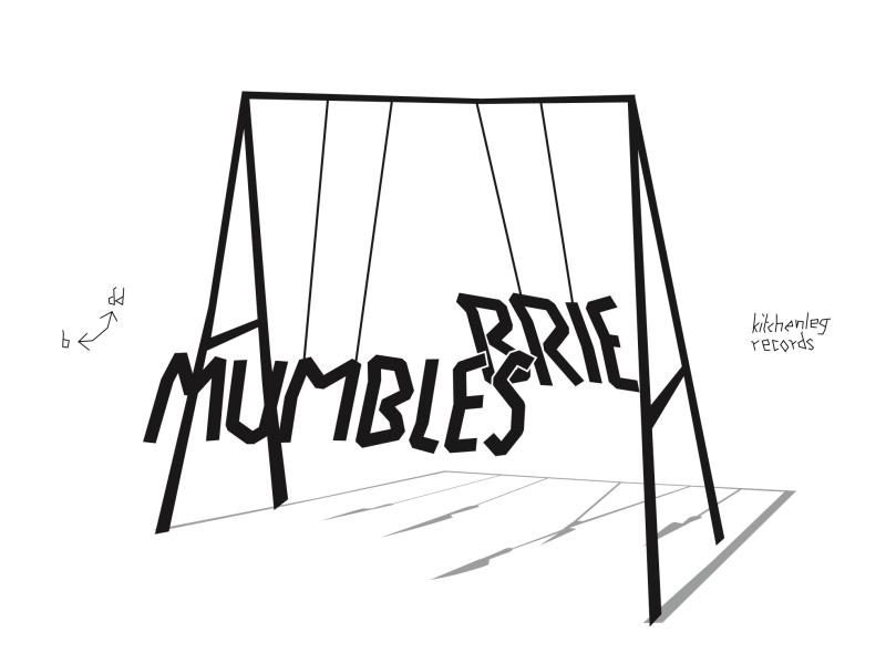 BRIE & MUMBLES